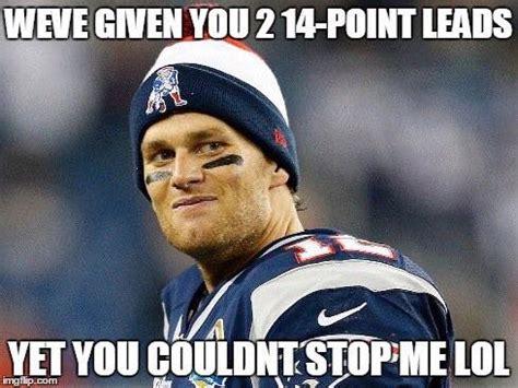 New England Patriots Memes - gronk memes turtleboy