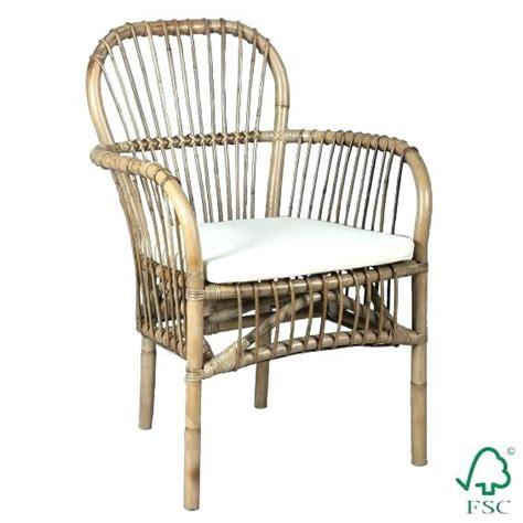 ikea fauteuil jardin fauteuil jardin ikea cheap table plastique jardin table