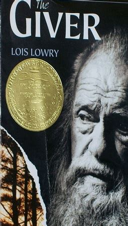 book report on the giver by lois lowry the giver book report setting the giver tackk by lois