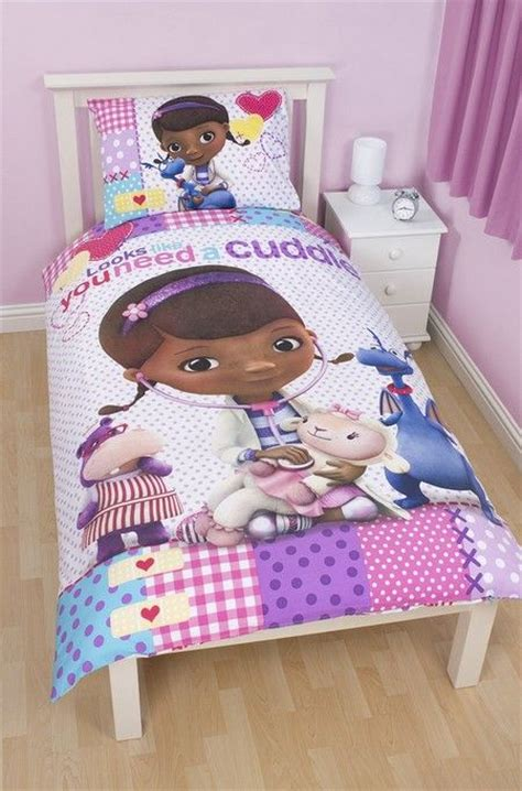 doc mcstuffin bedroom set 1000 ideas about doc mcstuffins bed on pinterest doc