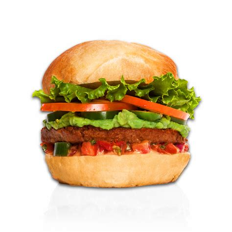 about food exclusive new vegan fast food concept opening in san diego calif vegan news