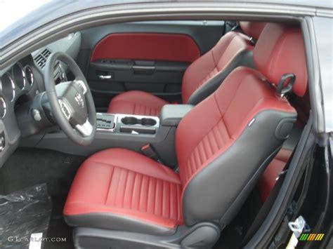 2013 Challenger Interior by 2013 Challenger Sxt Interior Www Imgkid The Image