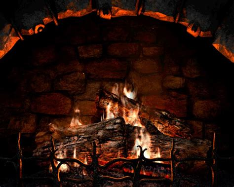 Fireplace 3d Screensaver by Fireplace 3d Screensaver Shareware En Chip Eu