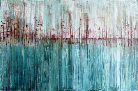 an abstract painting abstract painting weneedfun