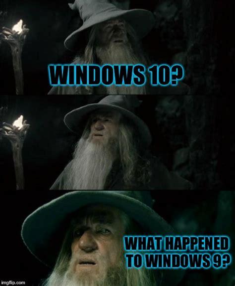 Gandalf Meme Creator - confused gandalf meme template image memes at relatably com