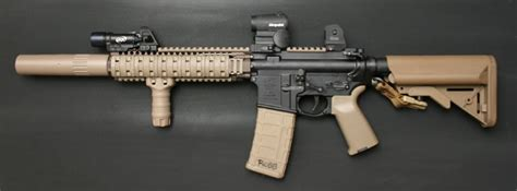 fde color fde color photo comparison request