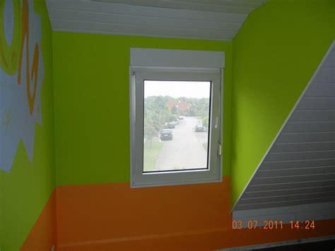 jugendzimmer farben jugendzimmer farblich gestalten