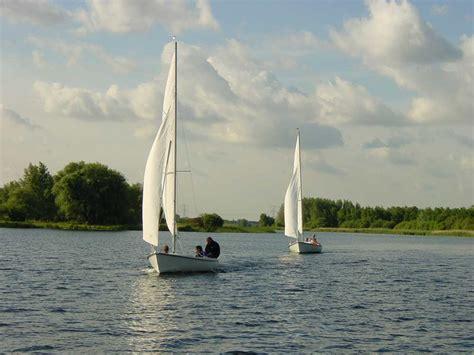 zef zeilboot zeilboot twiske haven