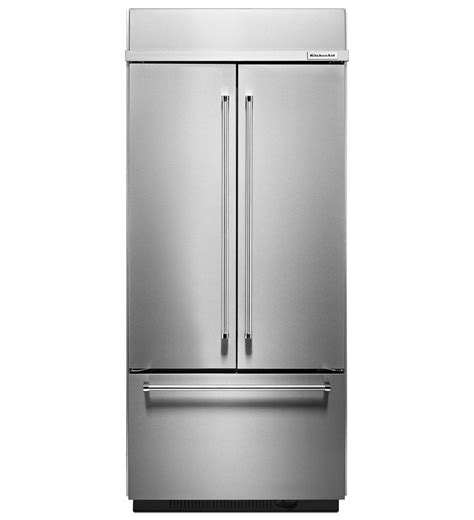 Kitchenaid Refrigerator Buildup Special Offers And Promotions Kitchenaid