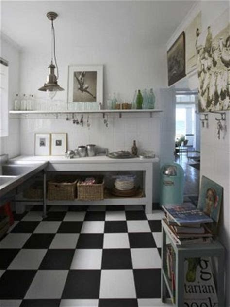 pavimento a scacchi pavimento a scacchi shabby chic interiors