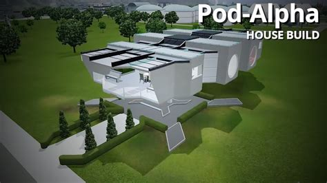 home design software like sims 100 home design software like sims