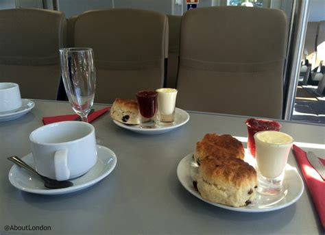 thames river cruise cream tea thames clippers cream tea review london cream tea cruise