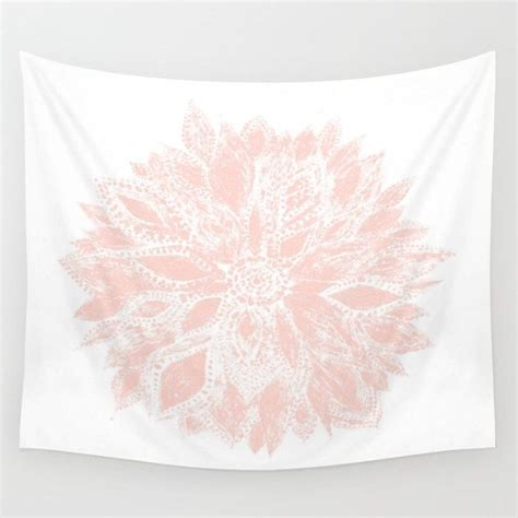 light pink and blue tapestry best 25 tapestry bedding ideas on mandala