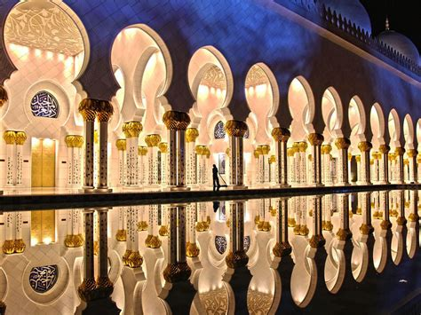 Interior Doors For Mobile Homes by Sheikh Zayed Grand Mosque Abu Dhabi Idesignarch