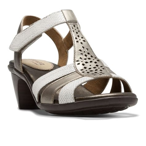 aravon sandals aravon s sandals free shipping free returns