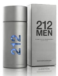 Harga Hugo Xy Original 100 authentic perfume original march 2010