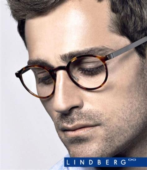 lindberg eyewear s eyewear ban