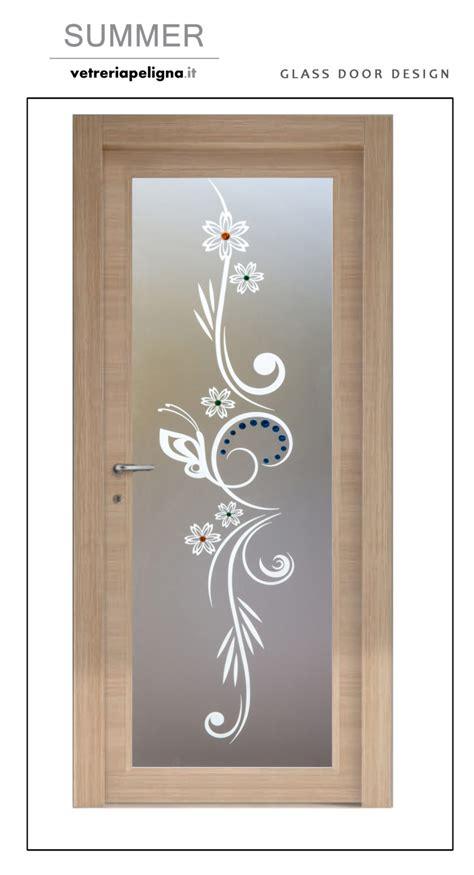 vetri sabbiati per porte interne vetro sabbiato decorato prezzi vetro e offerte