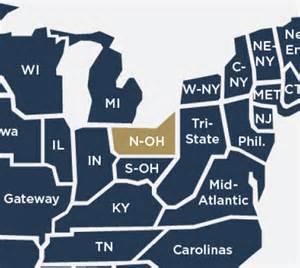 northern ohio section pga org
