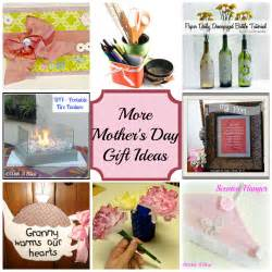 ideas for mothers day mothers day gifts free large images