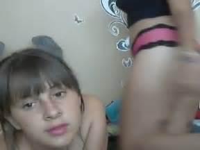 24 00 by xvideos webcam girl espa
