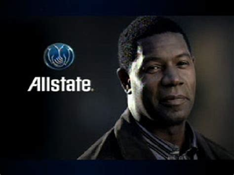 Allstate Guy Meme - benji sarah and max 3 people i d rather die than be in an