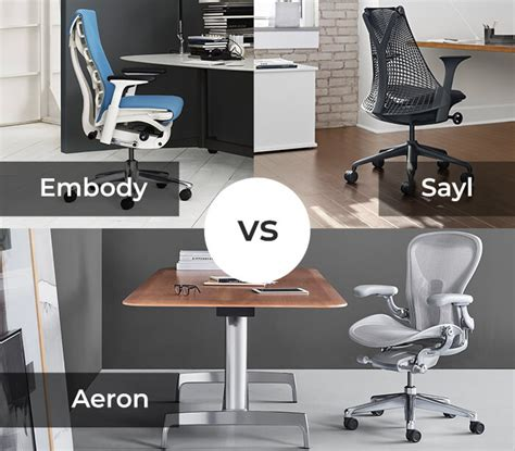 why are herman miller chairs so expensive which herman miller chair should i buy 3 best models