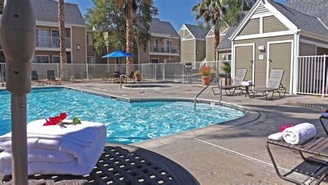 Vista Gardens Apartments by Vista Gardens Apartments Hemet Ca Apartment Finder