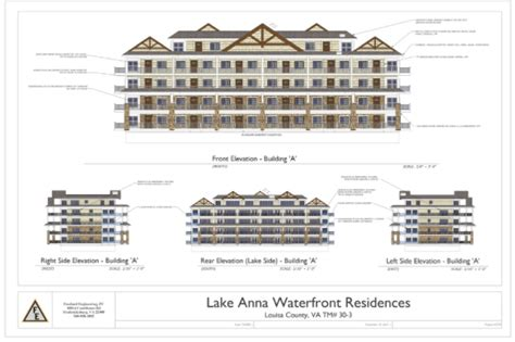 lake anna boat rentals private side plans for lake anna resort virginia lake homes for sale