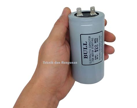 jual capacitor cbb61 harga capacitor start motor 28 images ceiling fan capacitor price harga in malaysia aircon