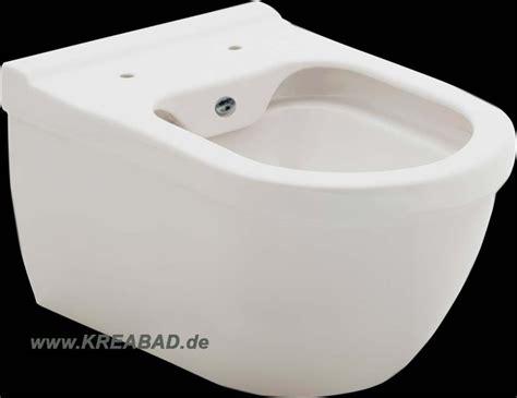 stand wc mit bidetfunktion sp 252 lrandlose taharet dusch wc bidet wc randlos wc