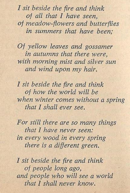Bilbos Last Song By Jrr Tolkien Ebook j r r tolkien broken mirrors