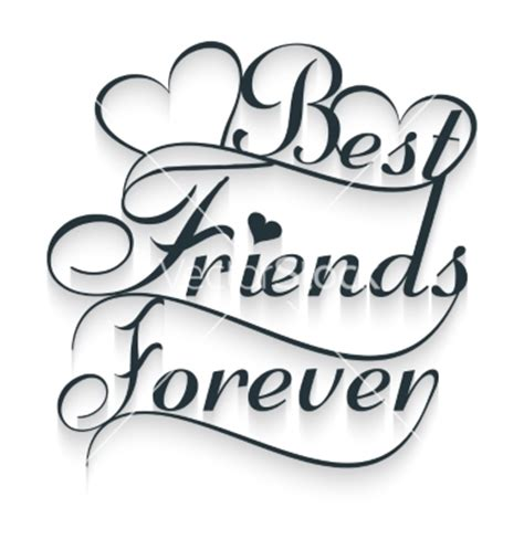immagini best friend images of friends forever friends forever pictures pack v