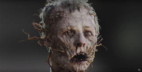 maze runner zombie film maze runner vfx breakdown by weta digital cg daily news