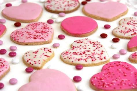 valentines shortbread shortbread cookies the caf 233 sucre farine