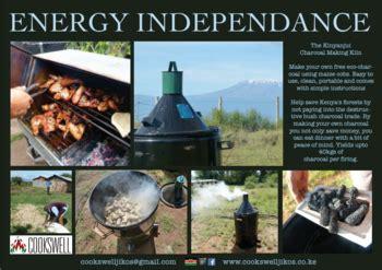 coco wikipedia indonesia la production du charbon de bois energypedia info