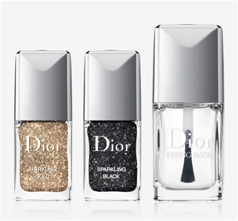 Limited Make Sparkling Powder Gold 2gr vogue fashion out 2013 a nail addict s guide