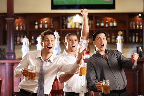 top ten drinks at a bar the top 10 biggest bar bills ever the drinks business