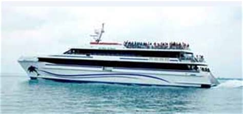 fast boat to the keys marco island boat tours key west express boat shuttle