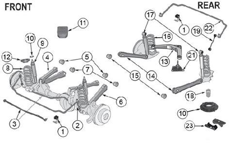 1999 jeep parts diagrams 1999 jeep parts diagram jeep auto wiring diagram