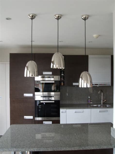 jc electrical solutions: 100% Feedback, Electrician in
