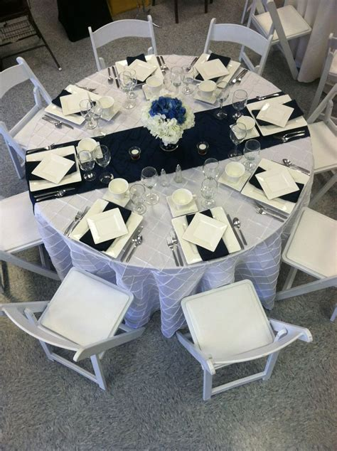 119 best images about tablescapes and napkin folds on