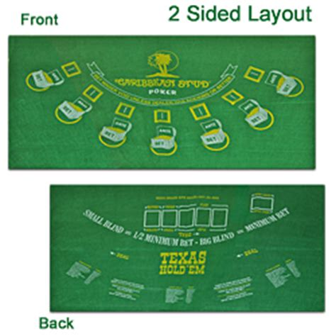 ultimate holdem layout casino poker table with chips filecloudvs