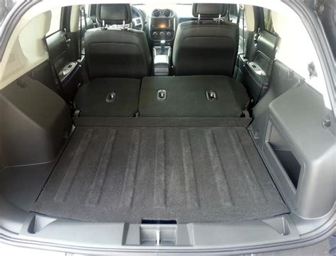 how many seats does a jeeppass how many seats does a jeep compass 28 images 2012 jeep