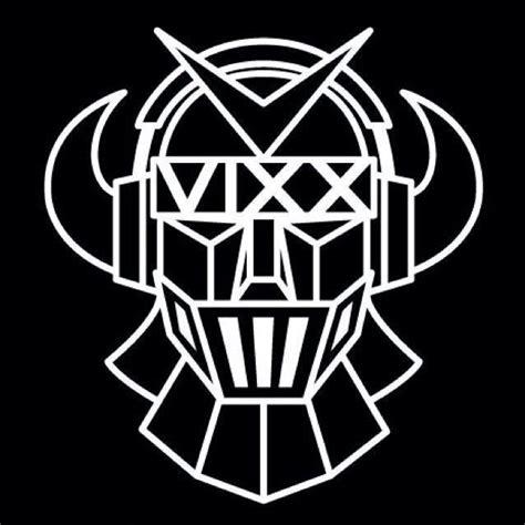 rovix wallpaper vixx logo music love pinterest