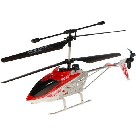 radio controlled helicopters rchelicopterfuncom rc helicopter model for beginner rc helicopter flyer