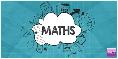 design tutorial learn from math codeforces online maths cbse maths coaching for class 6 12 byju s