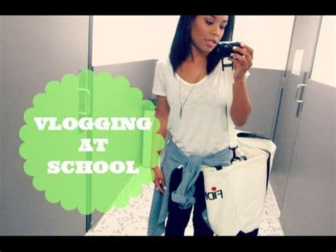 i'm vlogging again! | doovi