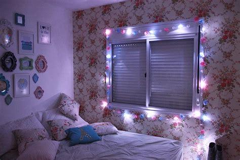ideias para decorar quarto de casal gastando pouco dicas para decorar seu quarto de casal gastando pouco