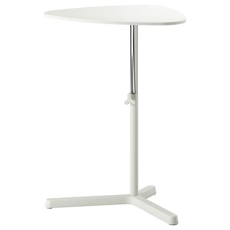 laptop desk stand ikea svart 197 sen laptop stand white 60x50 cm ikea